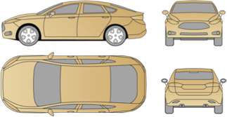 The whole car <span></span> <span>Starting at 3 000$</span>